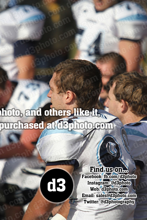 Unauthorized reproduction of d3photography.com photos is strictly forbidden (resale, reproduction);.use in advertising (for profit or at a loss) is a violation of the Student-Athlete's eligibility to compete...NCAA Bylaw 12.5.2.2 - Use of a Student-Athlete's Name or Picture Without Knowledge or Permission..If a student-athlete's name or picture appears on commercial items (e.g., T-shirts, sweatshirts, serving trays, playing cards, posters) or is used to promote a commercial product sold by an individual or agency without the student-athlete's knowledge or permission, the student-athlete (or the institution acting on behalf of the student-athlete) is required to take steps to stop such an activity in order to retain his or her eligibility for intercollegiate athletics.  Such steps are not required in cases in which a student-athlete's photograph is sold by an individual or agency (e.g., private photographer, news agency) for private use. (Revised: 1/11/97, 5/12/05)