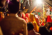 Manali, India