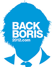 Boris Head