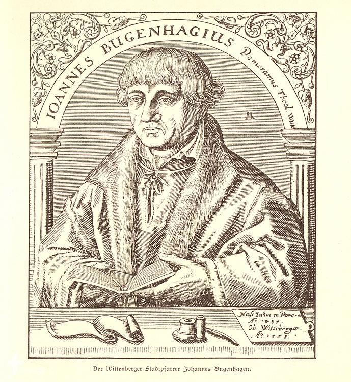 Taken from: Buchwald, Georg, and Lucas Cranach. Doktor Martin Luther: ein Lebensbild für das deutsche Haus. Leipzig: B.G. Teubner, 1909.