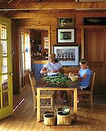 lifestyle, travel, home, house, interior, decor, design, garden, entertaining, portrait