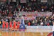 DESCRIZIONE : Varese Lega A 2011-12 Cimberio Varese Pepsi Caserta<br /> GIOCATORE : tifosi curva Varese Striscione<br /> CATEGORIA : Ritratto Curiosita<br /> SQUADRA : Cimberio Varese<br /> EVENTO : Campionato Lega A 2011-2012<br /> GARA : Cimberio Varese Pepsi Caserta<br /> DATA : 06/11/2011<br /> SPORT : Pallacanestro<br /> AUTORE : Agenzia Ciamillo-Castoria/A.Dealberto<br /> Galleria : Lega Basket A 2011-2012<br /> Fotonotizia : Varese Lega A 2011-12 Cimberio Varese Pepsi Caserta<br /> Predefinita :