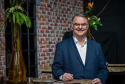Weinberg Peter, GER<br /> The Dutch Masters - 'S Hertogenbosch 2019<br /> © Hippo Foto - Sharon Vandeput<br /> <br />  17/03/2019