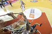 DESCRIZIONE : Campionato 2013/14 Acea Virtus Roma - Sutor Montegranaro<br /> GIOCATORE : Trevor Mbakwe<br /> CATEGORIA : Schiacciata Special<br /> SQUADRA : Acea Virtus Roma<br /> EVENTO : LegaBasket Serie A Beko 2013/2014<br /> GARA : Acea Virtus Roma - Sutor Montegranaro<br /> DATA : 18/01/2014<br /> SPORT : Pallacanestro <br /> AUTORE : Agenzia Ciamillo-Castoria / GiulioCiamillo<br /> Galleria : LegaBasket Serie A Beko 2013/2014<br /> Fotonotizia : Campionato 2013/14 Acea Virtus Roma - Sutor Montegranaro<br /> Predefinita :
