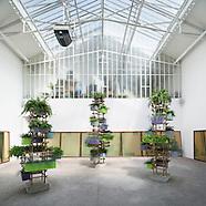 Adrien MISSIKA - Impressions Botaniques