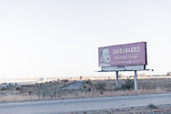 https://Duncan.co/billboard