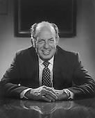 Distinguished Professor Portraits