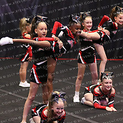 1058_Mavericks Cheerleaders - HARMONY