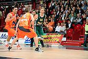 DESCRIZIONE : Tour Preliminaire Qualification Euroleague Aller<br /> GIOCATORE : PLANINIC Zoran<br /> SQUADRA : BC Khimki <br /> EVENTO : France Euroleague 2010-2011<br /> GARA : Le Mans BC Khimki <br /> DATA : 05/10/2010<br /> CATEGORIA : Basketball Euroleague<br /> SPORT : Basketball<br /> AUTORE : JF Molliere par Agenzia Ciamillo-Castoria <br /> Galleria : France Basket 2010-2011 Action<br /> Fotonotizia : Euroleague 2010-2011 Tour Preliminaire Qualification Euroleague Aller<br /> Predefinita :