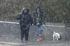 2019_03_17_Weather_LNP
