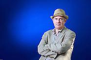 Martin Rowson