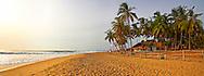 Arugam Bay line up Sri Lanka