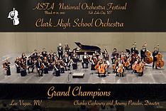 Grand Champion Concert