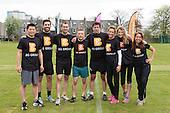 20150509 BG Group Fitness