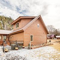 Story's South Fork Property - Rivercrest II