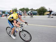 Sport/idrett