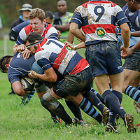 20190413 Mens- Whartonrfc - MBA Rugby