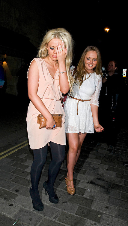 16.AUGUST.2011. LONDON<br /> <br /> EMILY ATACK AT THE AFTERPARTY AT AQUA FOR THE WORLD PREMIERE OF THE INBETWEENERS MOVIE IN LONDON<br /> <br /> BYLINE: EDBIMAGEARCHIVE.COM<br /> <br /> *THIS IMAGE IS STRICTLY FOR UK NEWSPAPERS AND MAGAZINES ONLY*<br /> *FOR WORLD WIDE SALES AND WEB USE PLEASE CONTACT EDBIMAGEARCHIVE - 0208 954 5968*