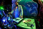 Heloise and the Savoir Faire w/DJ Disco Phantom 10/28/10