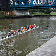 2010 Cleveland OH June Regatta