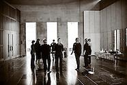 Villa Musica Show 060812