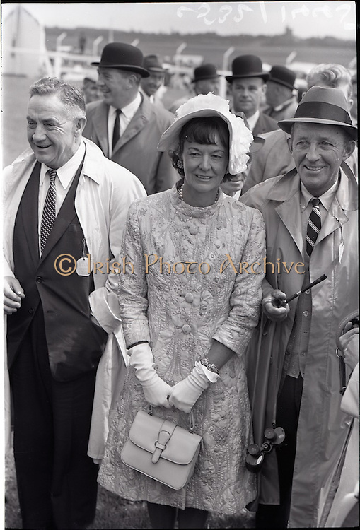 26/06/1965<br />