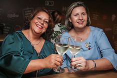 Confraria Amigas do Vinho
