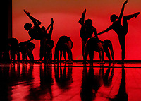 "Students from Kenwood Academy's newly formed dance program celebrated its first year Friday evening, May 11th, 2018 with a program that featured performances that were performed, choreographed and produced by Kenwood Academy students. Students performed a medley of dance types like hip hop, ballet and tap dancing.<br /> <br /> Please 'Like' ""Spencer Bibbs Photography"" on Facebook.<br /> <br /> Please leave a review for Spencer Bibbs Photography on Yelp.<br /> <br /> Please check me out on Twitter under Spencer Bibbs Photography.<br /> <br /> All rights to this photo are owned by Spencer Bibbs of Spencer Bibbs Photography and may only be used in any way shape or form, whole or in part with written permission by the owner of the photo, Spencer Bibbs.<br /> <br /> For all of your photography needs, please contact Spencer Bibbs at 773-895-4744. I can also be reached in the following ways:<br /> <br /> Website – www.spbdigitalconcepts.photoshelter.com<br /> <br /> Text - Text ""Spencer Bibbs"" to 72727<br /> <br /> Email – spencerbibbsphotography@yahoo.com<br /> <br /> #SpencerBibbsPhotography #Dance #KenwoodAcademy #fineartphotography #finearephotographer #conceptualphotography #fineartportrait #artisticphotography #emotive #artisoninstagram #of2humans #capturedconcepts #visualsoflife #l0tsabraids #featuremeofh #pixel_ig #marvelshot #whyconcept #forbiddenart #visualcreators #visualsgang"