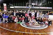 DESCRIZIONE : Lucca Nazionale Italia Femminile Qualificazione Europeo Femminile Italia Albania Italy Albania<br /> GIOCATORE : team tifosi<br /> CATEGORIA : postgame<br /> SQUADRA : Italia Italy<br /> EVENTO : Qualificazione Europeo Femminile<br /> GARA : Italia Albania Italy Albania<br /> DATA : 21/11/2015 <br /> SPORT : Pallacanestro<br /> AUTORE : Agenzia Ciamillo-Castoria/GiulioCiamillo<br /> Galleria : FIP Nazionali 2015<br /> Fotonotizia : Lucca Nazionale Italia Femminile Qualificazione Europeo Femminile Italia Albania Italy Albania