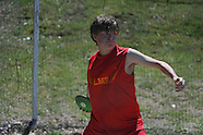 run-lms-track meet
