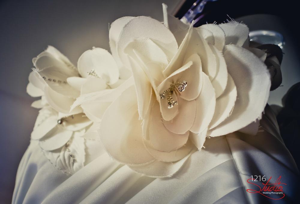 Wedding Details Fashion Dresses Shoes Flowers Favors Ideas