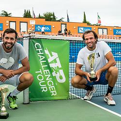 20190817: SLO, Tennis - ATP Challenger Slovenia Open 2019 in Portoroz, day 9