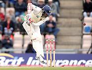 Cricket - England v Sri Lanka 3T D4