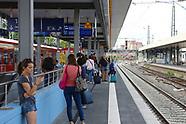 HBF MA Bahnsteig F