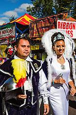 Santa Fe Fiesta 2014 photos