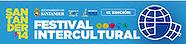 Festival Intercultural 2014