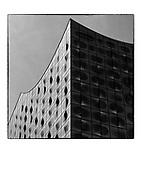 Elbphilharmonie Noir Series