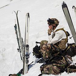 Exercice Cerces 2018 organis&eacute; &agrave; Valloire par la 27&egrave;me Brigade d'Infanterie de Montagne &agrave; l'occasion des 130 ans des troupes de montagne. Exercice Cerces 2018 organis&eacute; &agrave; Valloire par la 27&egrave;me Brigade d'Infanterie de Montagne &agrave; l'occasion des 130 ans des troupes de montagne. S&eacute;quence de tirs mortiers, VBL et AMX 10RC, du 93eRAM et du 4eRCH. Activit&eacute;s de contr&ocirc;le a&eacute;rien r&eacute;alis&eacute;s par des JTAC du 93eRAM.  Progression &agrave; ski et tirs de chasseurs alpins du 27eBCA et de l&eacute;gionnaires du 2eREG. Corde lisse depuis un NH90 prot&eacute;g&eacute;s par un EC665 Tigre et intervention des commandos montagnes du 7eBCA et de l'ALAT. <br /> Avril 2018 / Valloire (73) / FRANCE<br /> Voir le reportage complet (140 photos) https://sandrachenugodefroy.photoshelter.com/gallery/2018-04-Exercice-Cerces-130-ans-des-Troupes-de-Montagne/G000010UcbIbXr18/C0000yuz5WpdBLSQ