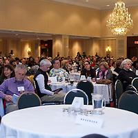 COG Toronto2014 conference.