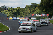 HSCC Oulton Park Gold Cup 26th-28th August 2017