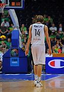 DESCRIZIONE : Vilnius Lithuania Lituania Eurobasket Men 2011 Second Round Germania Spagna Germany Spain<br /> GIOCATORE : Dirk Nowitzki<br /> SQUADRA : Germania Germany<br /> EVENTO : Eurobasket Men 2011<br /> GARA : Germania Spagna Germany Spain<br /> DATA : 07/09/2011 <br /> CATEGORIA : ritratto headshot<br /> SPORT : Pallacanestro <br /> AUTORE : Agenzia Ciamillo-Castoria/T.Wiendesohler<br /> Galleria : Eurobasket Men 2011 <br /> Fotonotizia : Vilnius Lithuania Lituania Eurobasket Men 2011 Second Round Germania Spagna Germany Spain<br /> Predefinita :