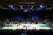 Marketing<br />