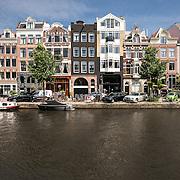 Mirjam - Prinsengracht 254