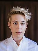 Brinson+Banks: Sophie Watts