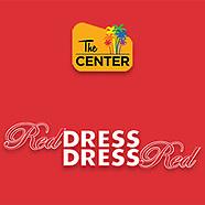Red Dress Dress Red