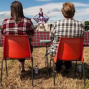 2017-06-17 Newburgh Highland Games