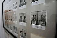 VERENIGDE STATEN-ANGOLA-Louisiana State Prison Rodeo. Museum. COPYRIGHT GERRIT DE HEUS, UNITED STATES-ANGOLA-Louisiana State Penitentiary. Angola Prison.  Photo: Gerrit de Heus