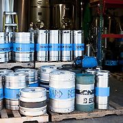 Boneyard brewing keg supply 3