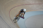Cycling_Women's Time Trial_500m