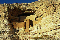 One of the best preserved cliff dwellings in North America!
